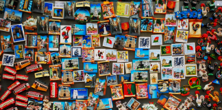 perfect-souvenirs-for-loved-ones-from-abroad