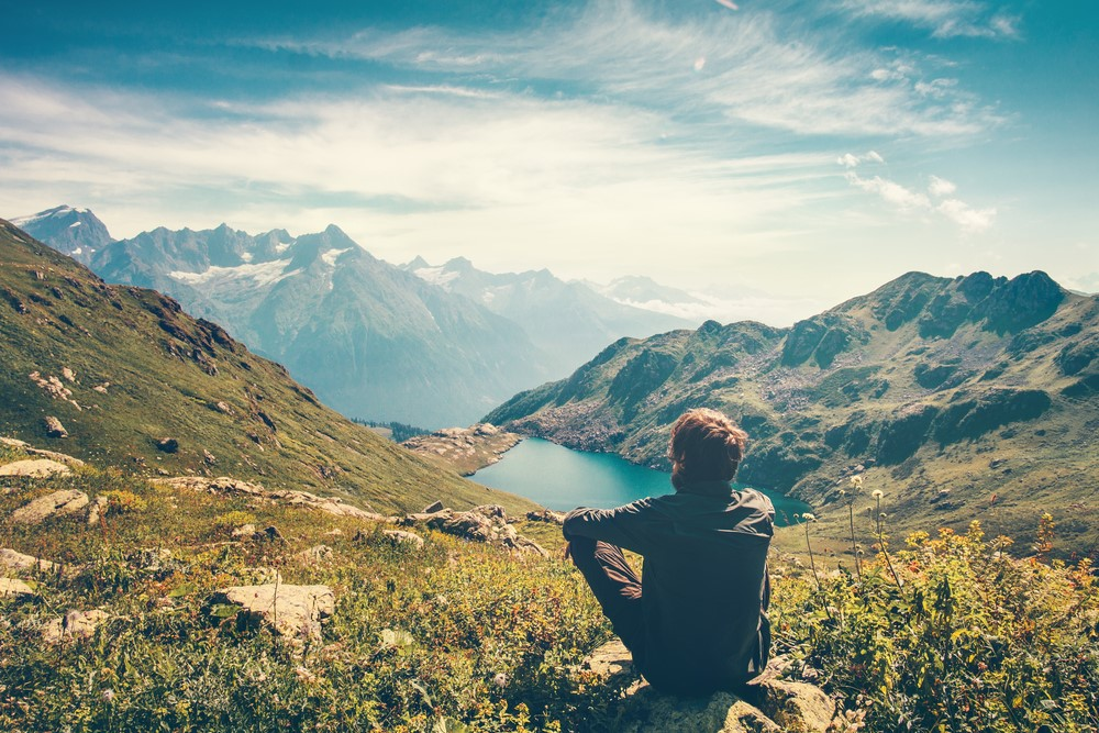 5-tips-for-staying-healthy-while-traveling-the-world