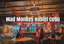 mad-monkey-hostel-cebu-review-and-experience
