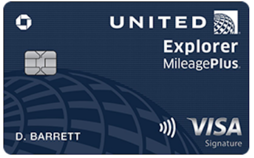5 Best Travel Credit Cards with Air Miles - How to Apply