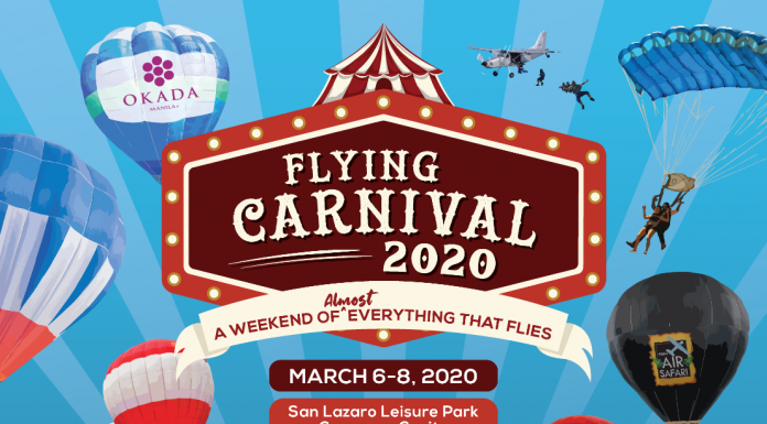 witness-the-flying-carnival-2020-in-carmona-cavite
