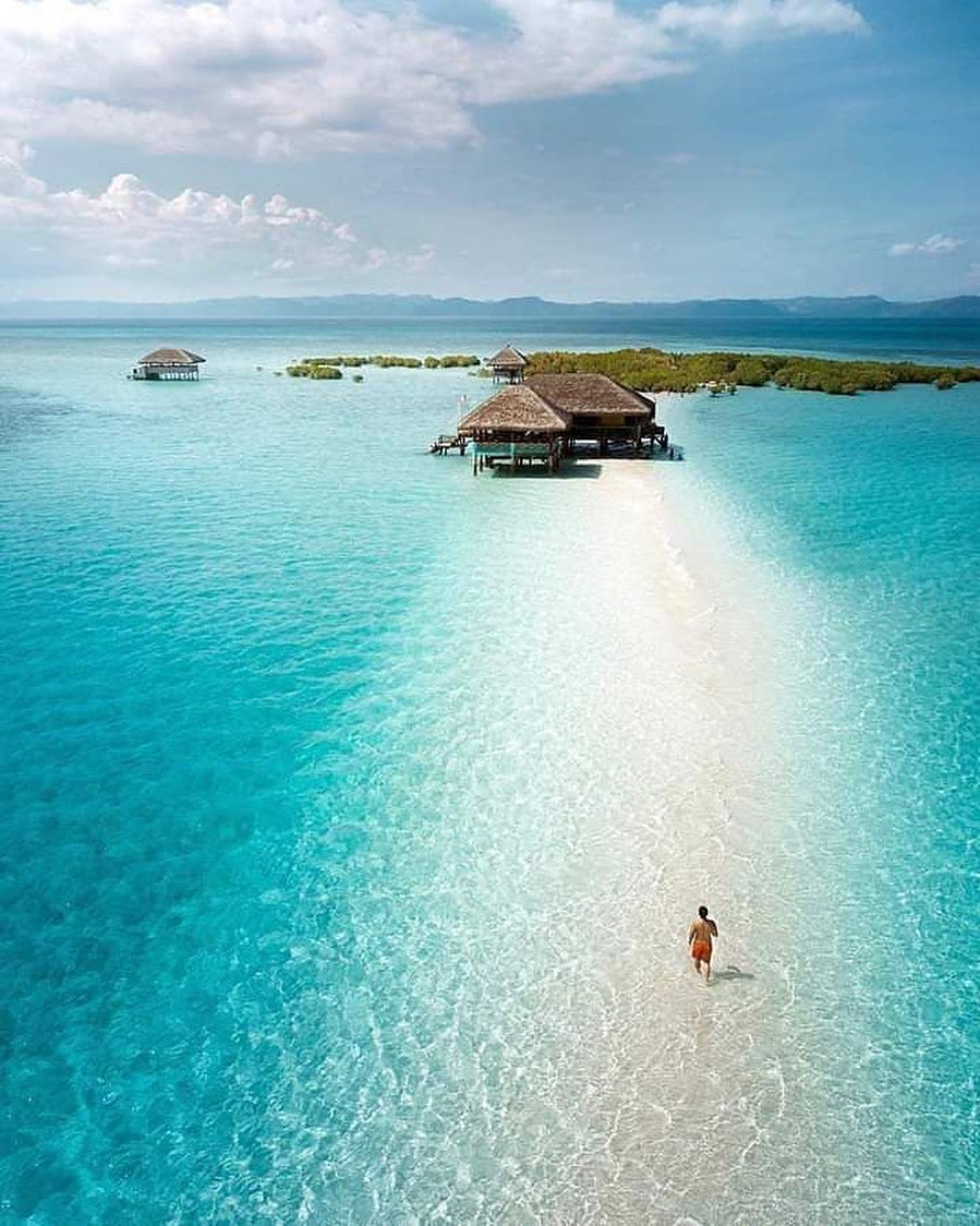 7 Secret Places To Visit In The Philippines For The Perfect Instagram Photo