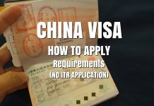 how-to-apply-for-china-visa-with-no-itr-requirements