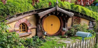 best-places-to-visit-in-new-zealand-for-tolkien-fandom