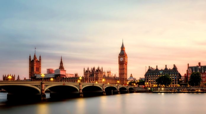 Cheapest European Countries to Fly to