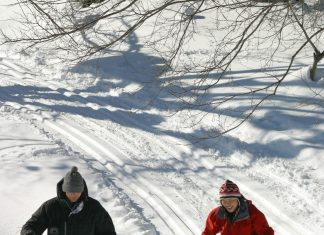 best-things-to-do-in-niseko-for-an-amazing-valentines-day-date