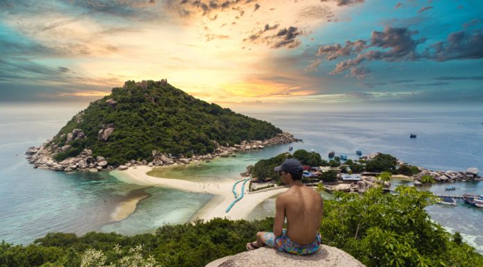 travel-destinations-koh-tao