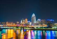 why-cincinnati-is-an-underrated-travel-destination