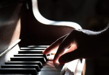 Learn How to Play the Piano