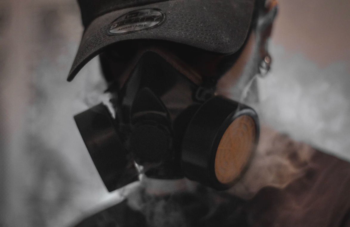 why-you-should-have-gas-mask