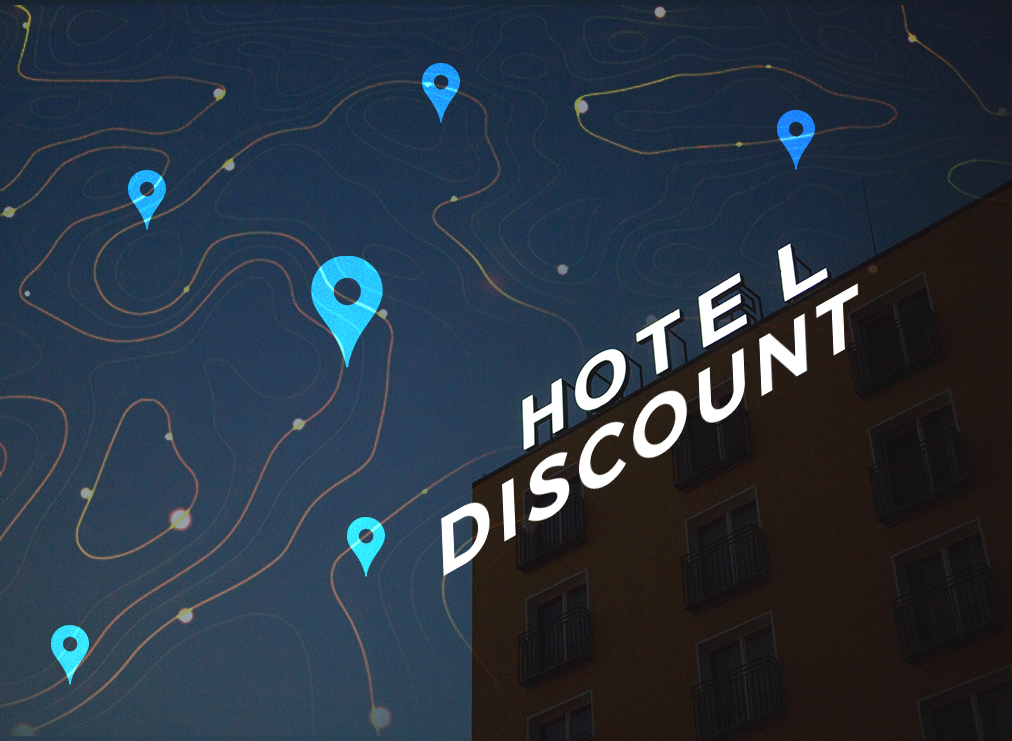 Best Tips for Finding Hotel Discounts