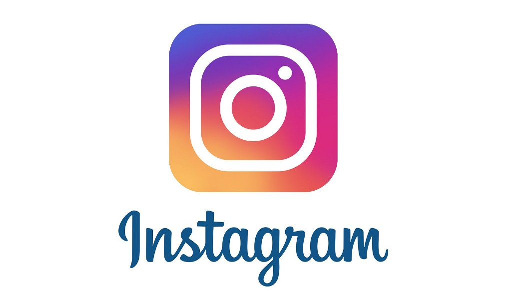 Apps to Track Instagram Followers