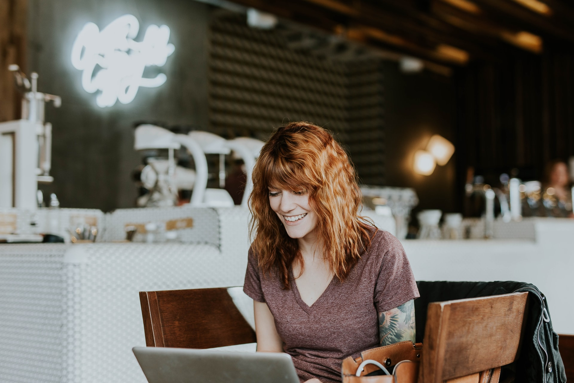 How to Become an Online English Teacher with ESL/TEFL Certification