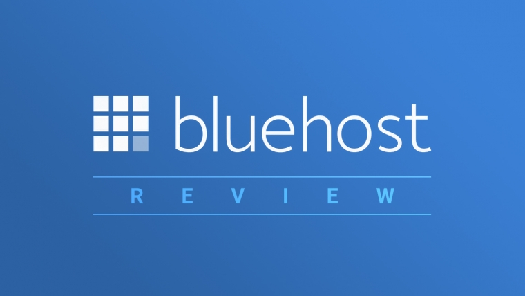 How to Create a Website Using Bluehost