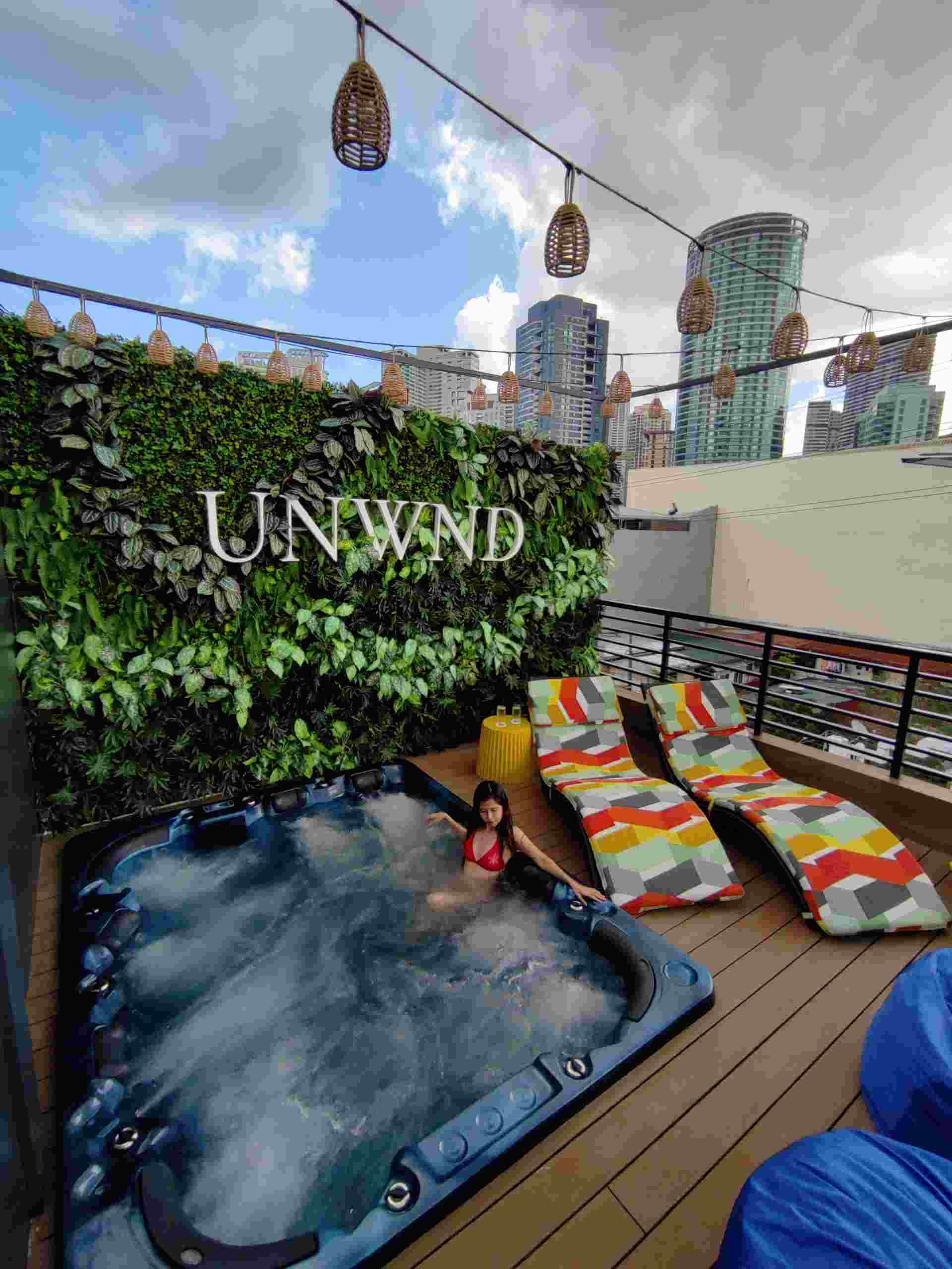 unwnd-cafe-the-newest-place-to-chill-in-makati