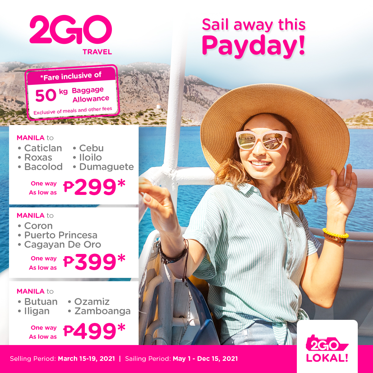 celebrate-labor-day-with-2go-travel-for-only-₱299