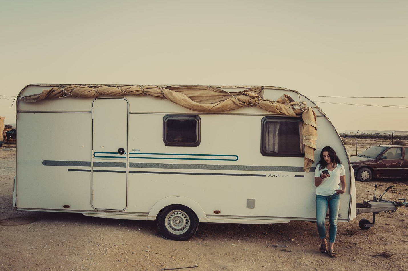 Things to Consider When Buying an RV Converter