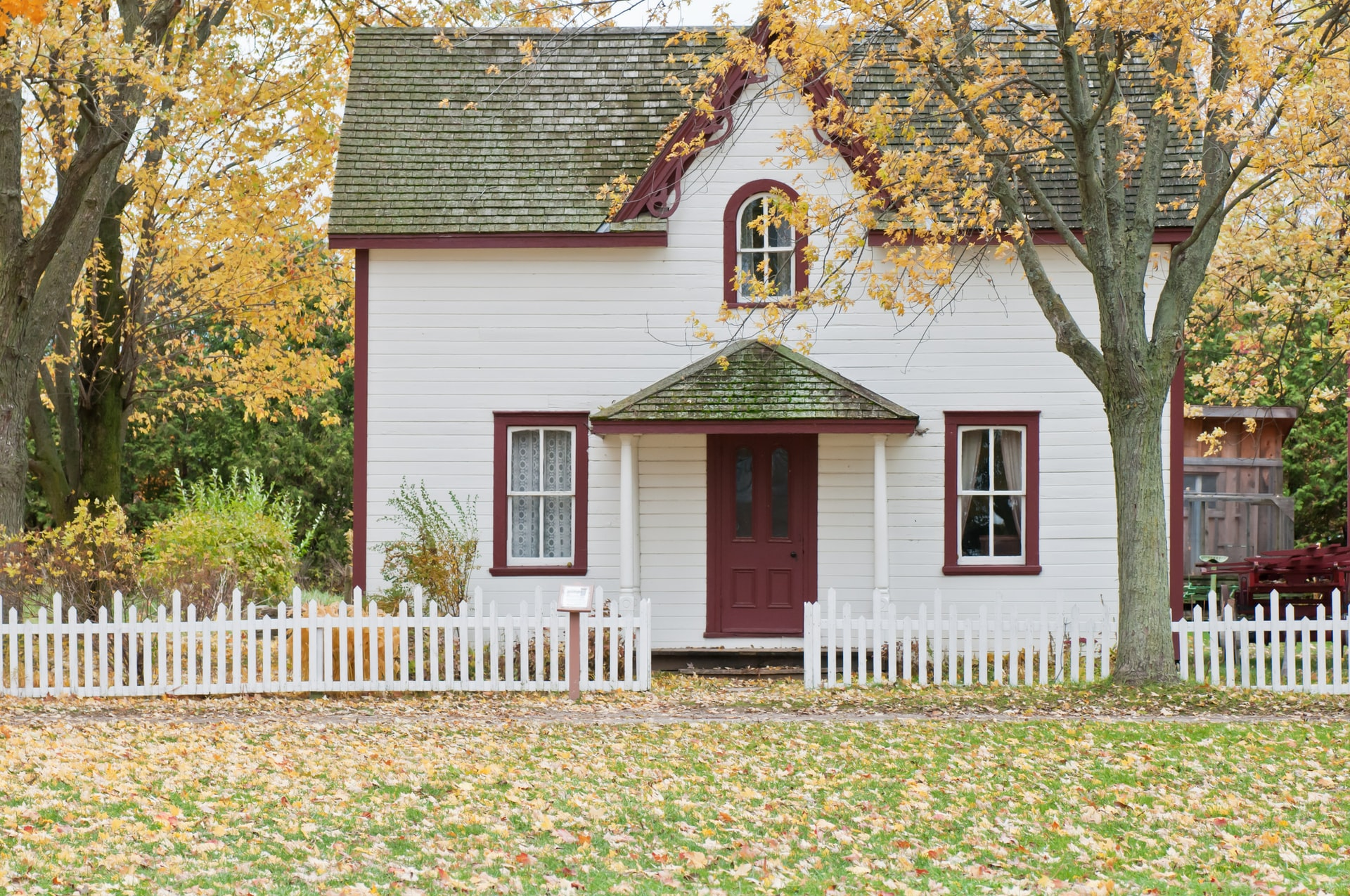Settling Down After Traveling a Lot: Things to Consider When Buying a Home