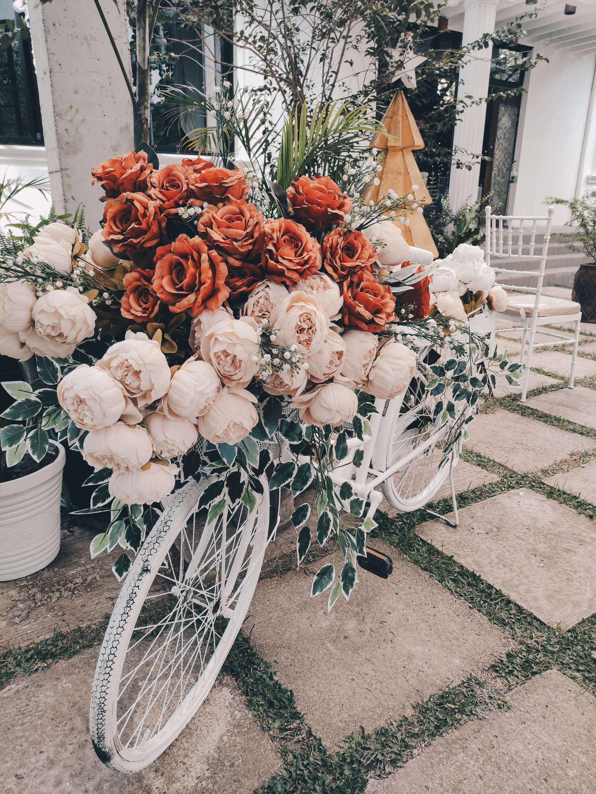 lj-country-estate-the-wedding-venue-that-made-our-wedding-great