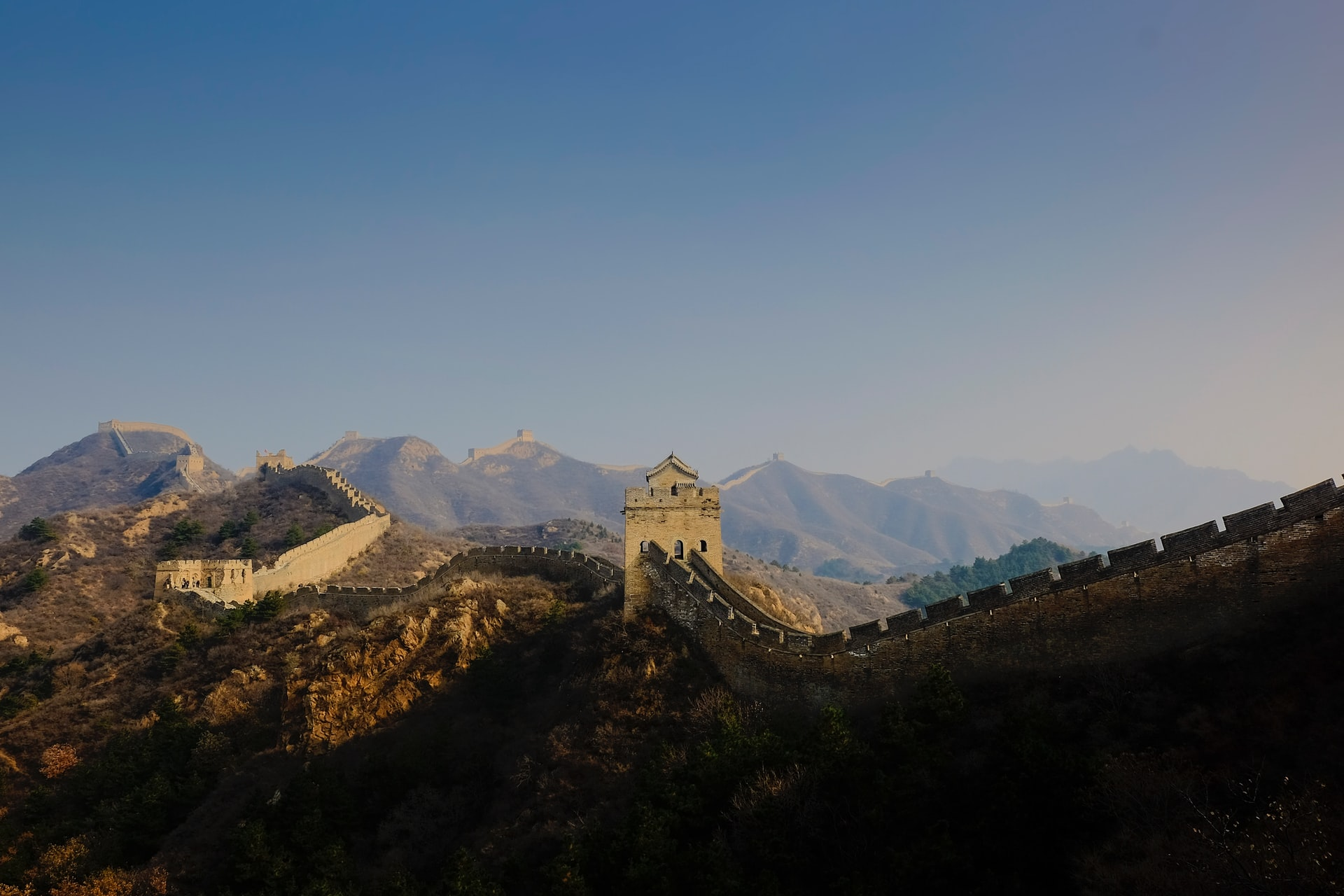 Traveling to China | The E-Commerce Capital of the World
